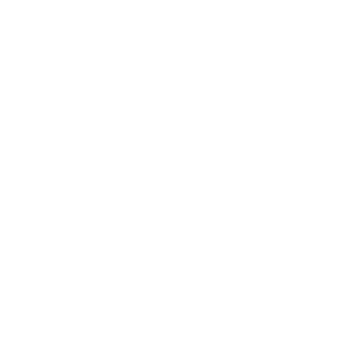 DOZA Dance Studio